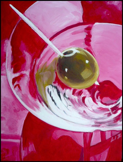 Red_Martini_F
