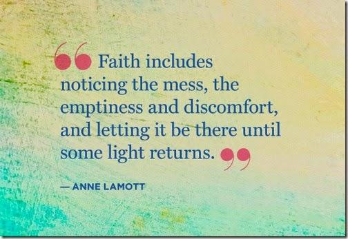 faithincludes