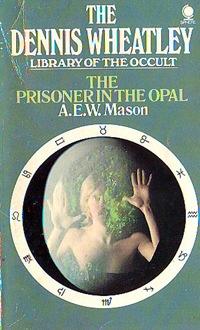 mason_prisoneroftheopal