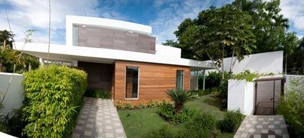 casa-fachada-moderna