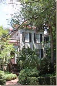 Downtown Charleston 092