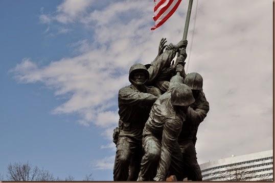 04-01-14 Iwo Jima 08