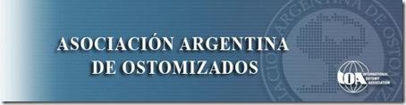 Asociación Argentina de Ostomizados en el Partido de La Costa