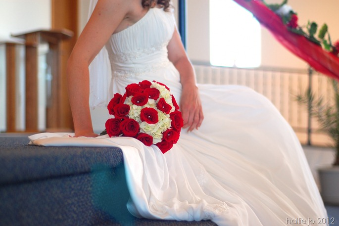 Wedding63