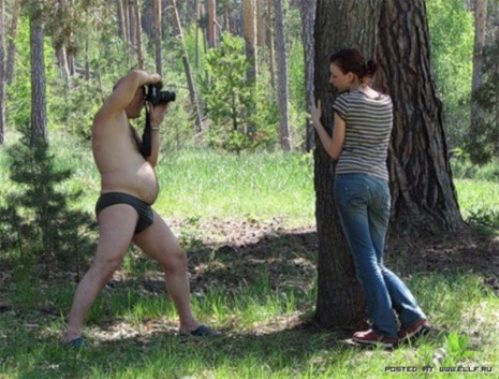 divertenti-pose-dei-fotografi-21.jpg