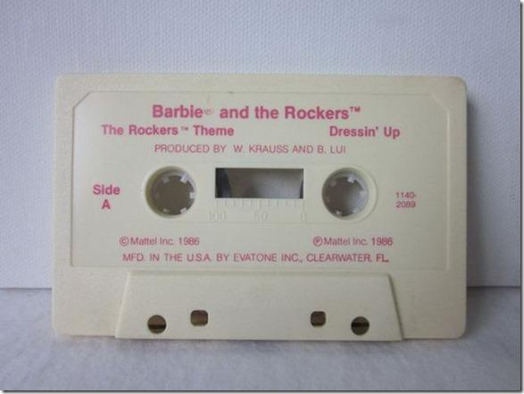 old-cassette-tapes-16