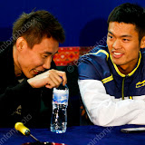 Super Series Finals 2011 - Best Of - _SHI1794.jpg