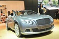Bentley-China-1