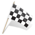 1299641215_checkered_flag