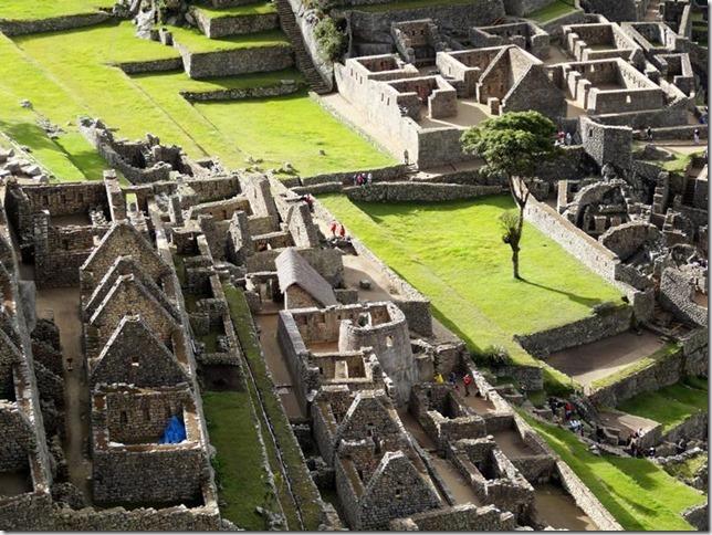Machu_Picchu_DSC02259