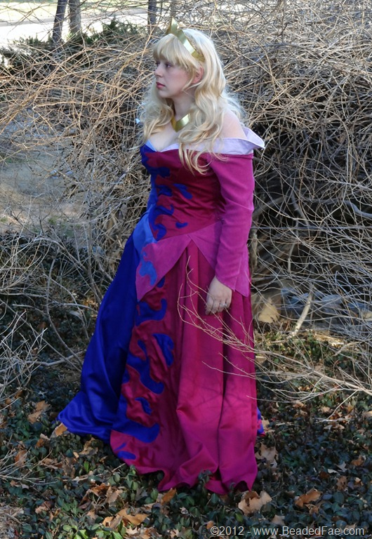 [Princess%2520Aurora%2527s%2520Pink%2520and%2520Blue%2520Gown%2520%2520%252810%2529%255B9%255D.jpg]