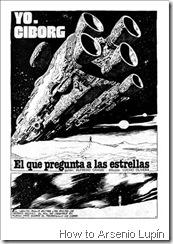 P00006 - El Que Pregunta A Las Est