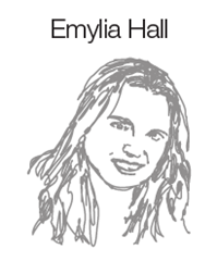EmyliaHall