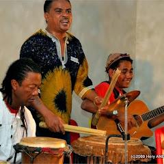 Ny Malagasy Orkestra::DSCF6955_001