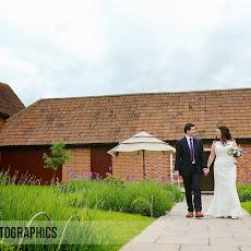 Ufton-Court-Wedding-Photography-LJPhotographics-JKS-(115).jpg