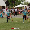 2012-05-27 extraliga sec 156.jpg