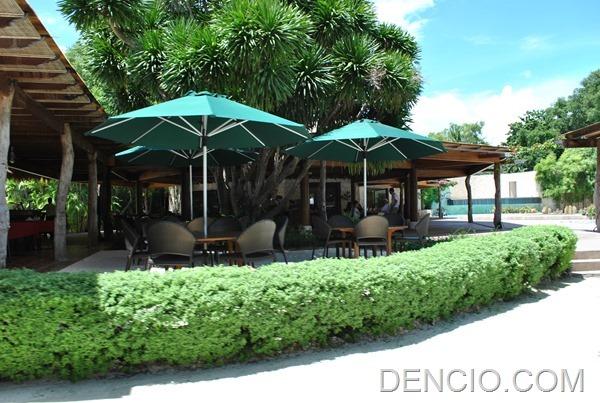 Maribago Bluewater Resort 056