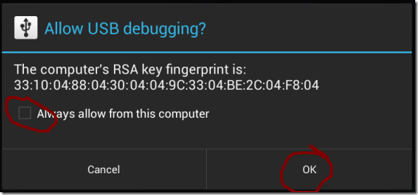08-allow-usb-debugging