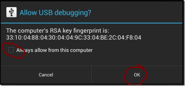 08-allow-usb-debugging