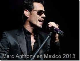 marc anthony auditorio nacional ticketmaster en taquillas