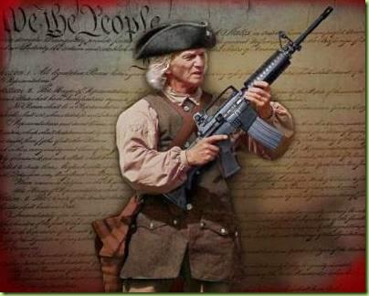 patriot2