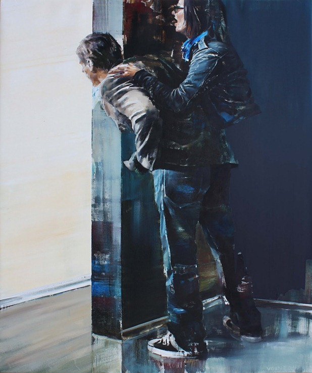 dan voinea 4