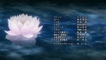 Last Exile Ginyoku no Fam - ED - Large 01