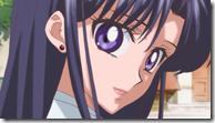[Aenianos]_Bishoujo_Senshi_Sailor_Moon_Crystal_03_[1280x720][hi10p][08C6B43F].mkv_snapshot_08.47_[2014.08.09_21.09.06]