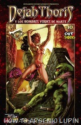 Dejah Thoris and the Green Men of Mars 010 (2014) (Digital) (K6-Empire) 00