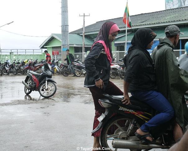P1030449