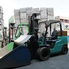 Forklift-6.jpg