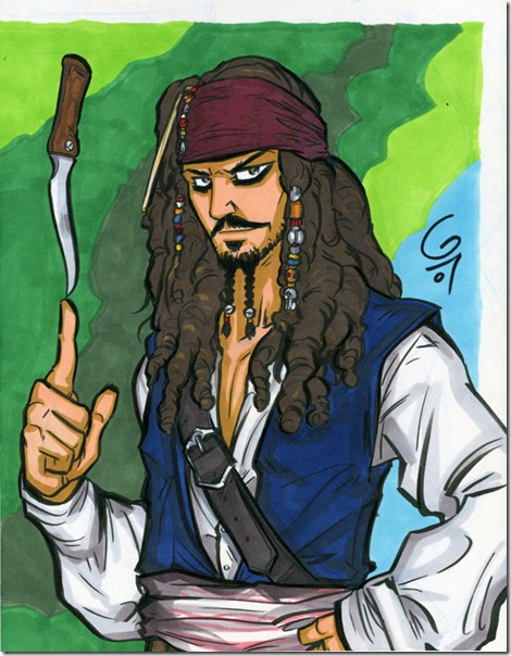 capitan sparow blogdeimagenes-com (11)