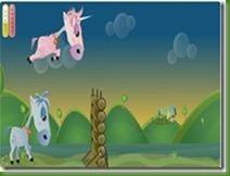 jogo-de-cavalo-magico