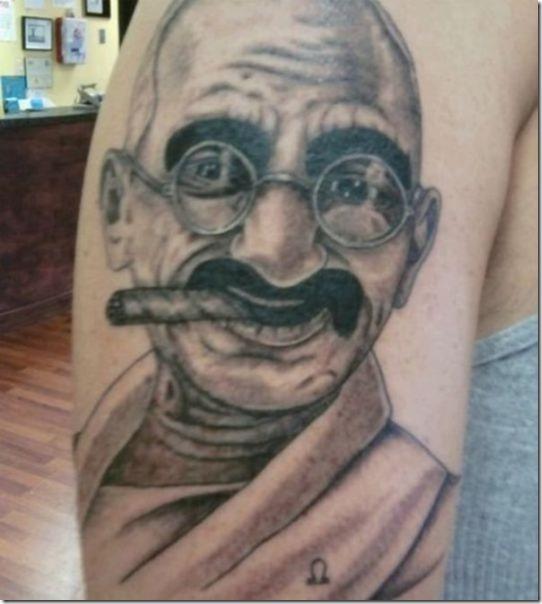 celebrity-tattoo-fails-16