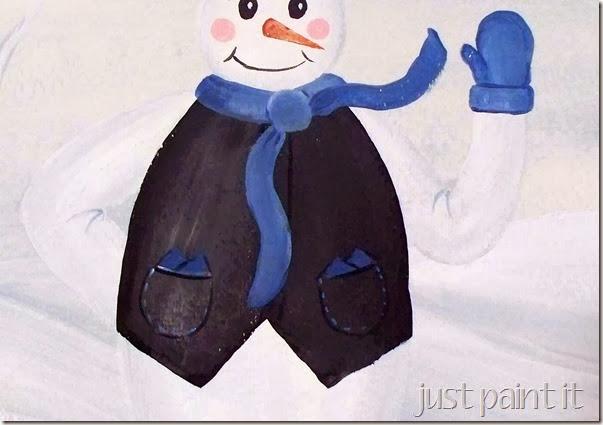 paint-Snowman-M