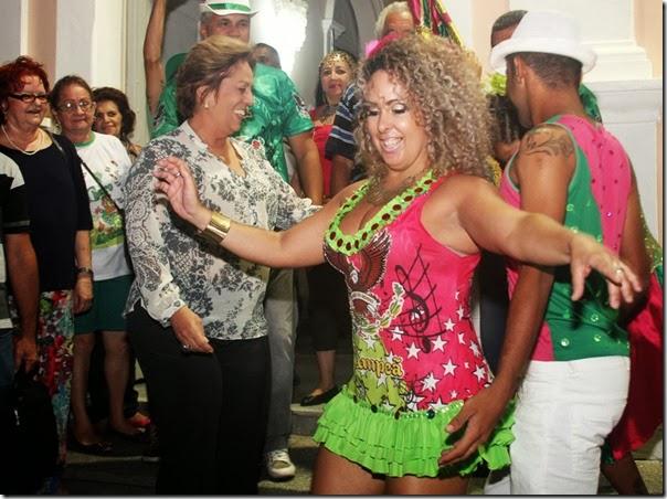 Premio do carnaval 2014 fot Ivanizio Ramos16