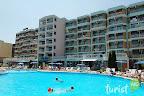Sirena-Delphin Hotel