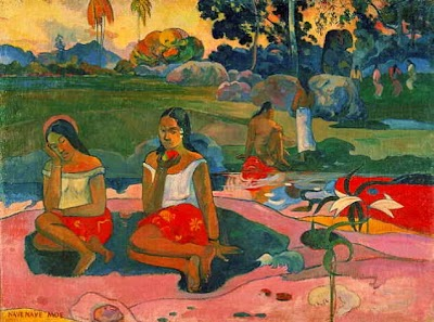 Gauguin,  Paul (5).jpg