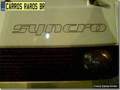 Volkswagen Transporter T3 Syncro (2) [2]