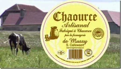 queijo-frances-chaourse
