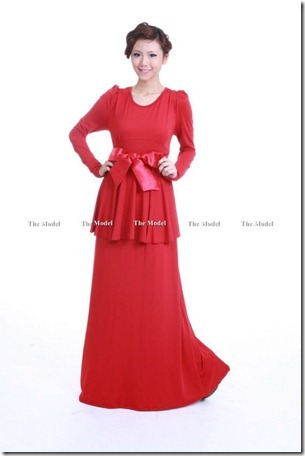 7263 red