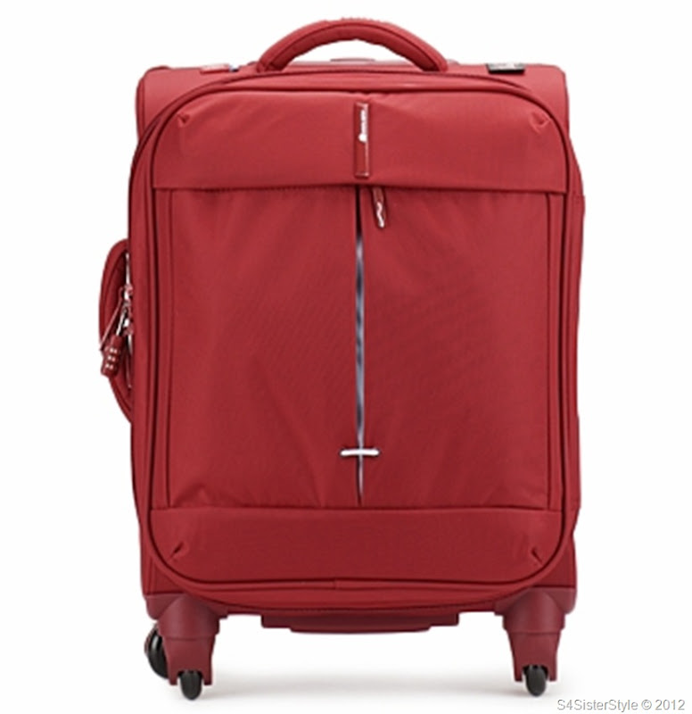 Delsey-Fiberlite-Valise-Trolley-Cabine-4-roues-53cm-101854_350_A