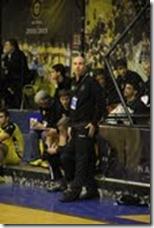 carlos-resende_abc