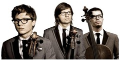 melo-m-cello-cover-band-from-latvia