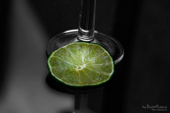 pm_20110928_lime