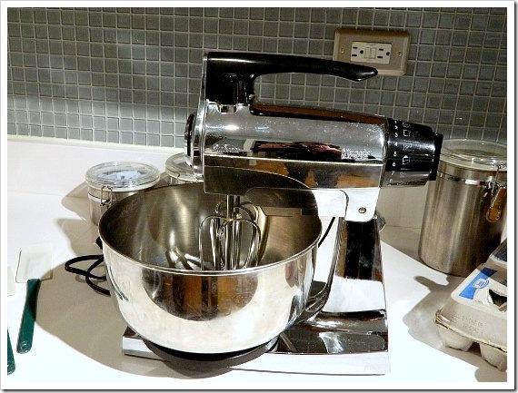 Cheesecake Mixer (550x413) (2)