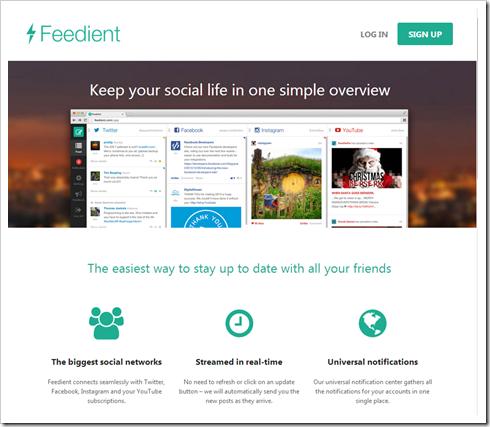 feedient01