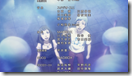 Death Parade - 03.mkv_snapshot_21.11_[2015.01.26_16.20.28]