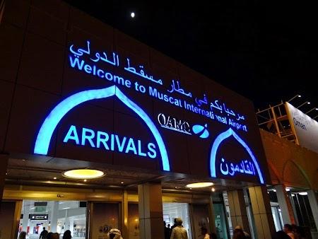 05. Aeroport Muscat.JPG