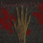 Nearest of the Hell!!! APK Image